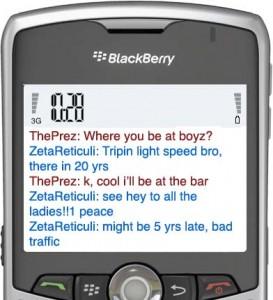 a_blackberry