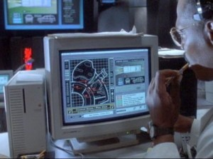 jurassic_park_macintosh_quadra_700