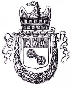 Wappen_mainz_napoleon