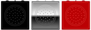 Gristleism-3x-graphic-300pix