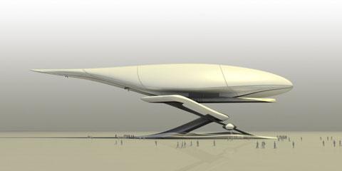 airship05-670x335