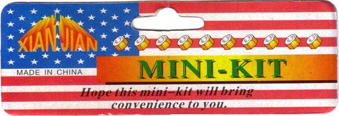 mini_kit