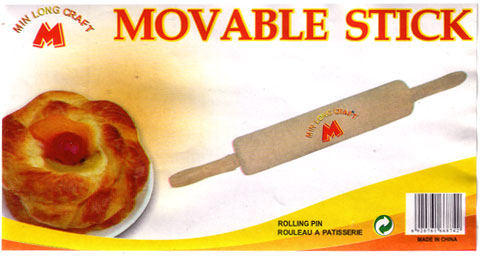 moveablestick