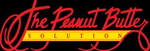 PeanutButterSolutionLogo