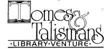 Tomes_&_Talismans_Logo