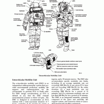 titleofmagazine_space-shuttle-crew-operation-manual_444